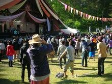 白雉音楽祭09