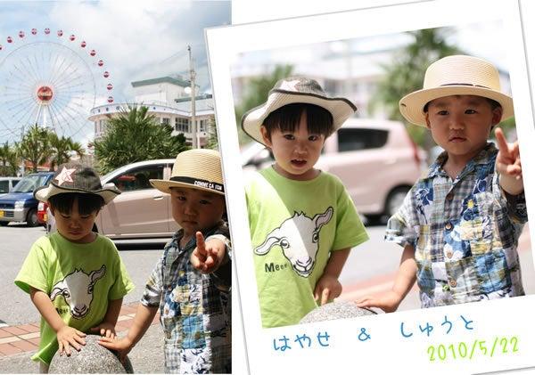 K's Photo Cafe