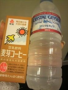 Yu's WEBSITE-2010060710490000.jpg