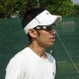 フェデラーと武道・禅の知恵から学ぶテニス上達の極意-柳原敏正