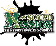 $SOUND MISSION -STARLIGHT-