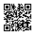 小柳ルミ子オフィシャルブログ powered by Ameba