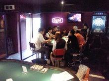 JSPLのスタッフブログ-0606-3