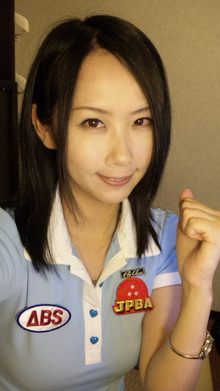 P★LEAGUE Official Blog 森彩奈江 Sanae Mori powered by アメブロ-100607_192456.jpg