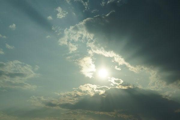 $capriccioso-日の光