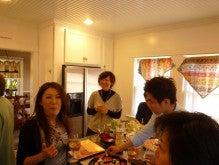 長谷川清美のブログ