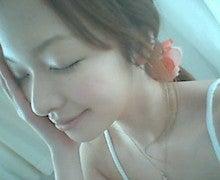 森絵梨佳オフィシャルブログ「Smile」Powered by Ameba-20100606124827.jpg