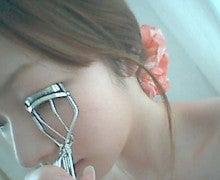 森絵梨佳オフィシャルブログ「Smile」Powered by Ameba-20100606125803.jpg
