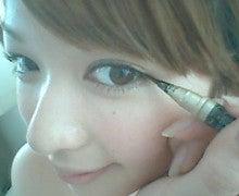森絵梨佳オフィシャルブログ「Smile」Powered by Ameba-20100606134901.jpg