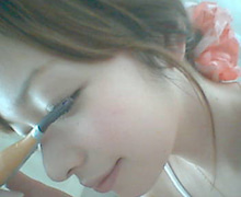 森絵梨佳オフィシャルブログ「Smile」Powered by Ameba-20100606131120.jpg