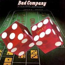$あの頃のロック魂!-BAD COMPANY