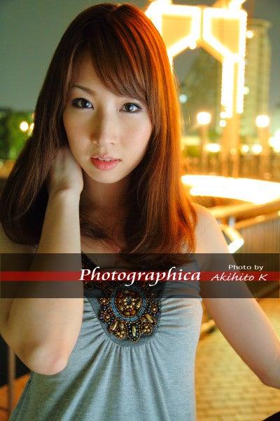 Photographica-yukari-01