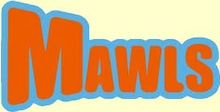 $海・旅・美味いもの-mawls