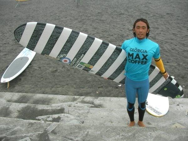 DIARY mine       RA SURF × SuperPrettyCozyShop R