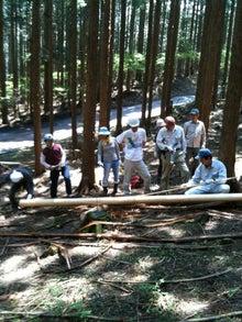木工教室探検隊-IMG_0880.jpg