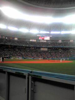 $kamkambiwakokoの風が吹いたらまた会いましょう-20100609181153.jpg