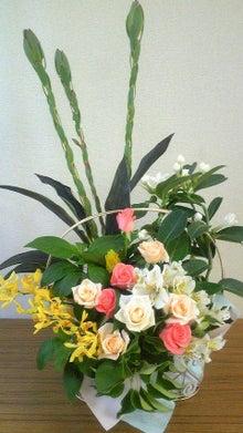 雀の茶店アメーバ店-DVC00351.jpg