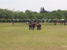 エスペランサ総和FCブログ-U11-阿見06