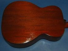Vintage Acoustic Guitars SEVENTHのブログ