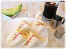 東京モーニング日和-喫茶 コーラル@鴬谷7