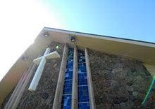 子連れでハワイウェディング♪-ホーリーナティビティ教会
