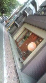 山本あずさ~サッカー部のマドンナマネージャー~-20100611134649.jpg