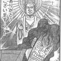 全作品紹介