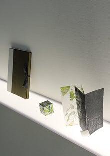 TANADAピースギャラリー-松永亨子展