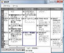 心に映る由なし事 雨風呂支店-10-06-12yuzuki_hashire