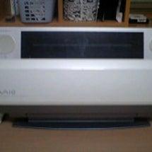 PCV-W102 キ…