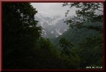 ロフトで綴る山と山スキー-0613_0732