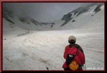ロフトで綴る山と山スキー-0613_0949