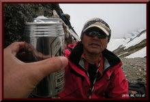 ロフトで綴る山と山スキー-0613_1247