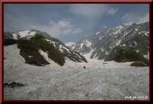 ロフトで綴る山と山スキー-0613_0801