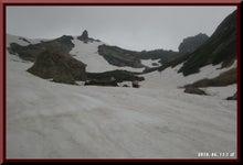 ロフトで綴る山と山スキー-0613_1056