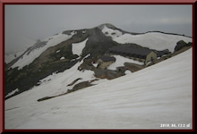 ロフトで綴る山と山スキー-0613_1217