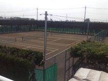 も~っと Happy Tennis Life を目指して!-D1000049.jpg