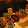 有機野菜の宅配「ベジ…