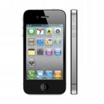 【iPhone4】本…