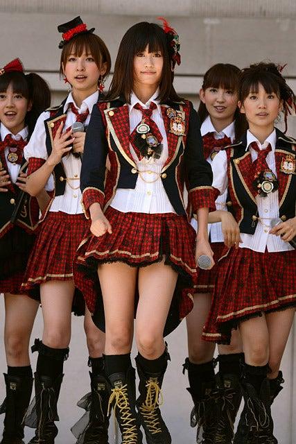 NAVER まとめAKB48/言い訳Maybe/衣装コスプレまとめ一覧