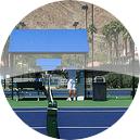 $柳原敏正の【フェデラーと武術の達人から学ぶテニス上達の極意】 No.1テニス上達道場-11