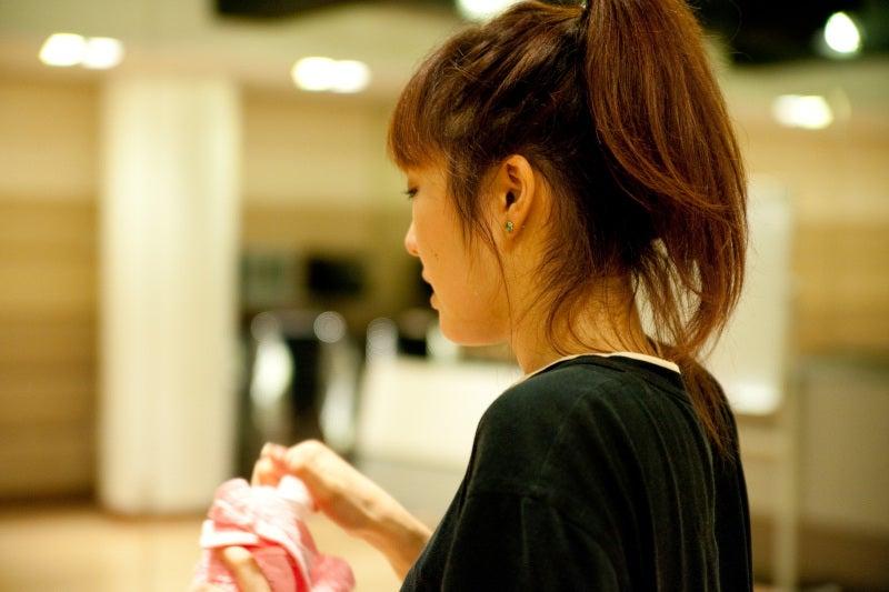 美容と健康のためにサプリメントを使おう!!