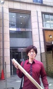即興パフォーマンスまねきねこ☆ 愛知「初」のインプロ(即興演劇)劇団です。-100615_121610.JPG