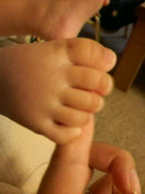 Dear Baby-2010061516400000.jpg