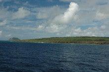 小笠原エコツアー 父島エコツアー         小笠原の旅情報と小笠原の自然を紹介します-硫黄島