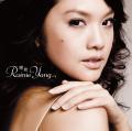 $レイニー・ヤン(楊丞琳)オフィシャルブログ「Rainie sunny day」Powered by Ameba-aimai