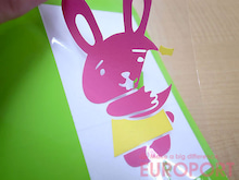 EUROPORT sign divisionのブログ-8