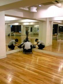 ◇安東ダンススクールのBLOG◇-6.15 1