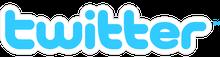 きゃらきゃらマキアート-twitter_logo_outline