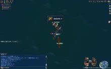 ヒゲとボインと大航海-重装4